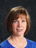 Mrs. Denise Daniels
