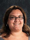 Mrs. Jen Batty