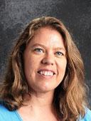 Mrs. Lynn Sengele