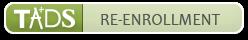 tads-re-enrollment