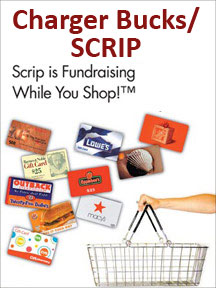 Visit Scrip website to start shopping