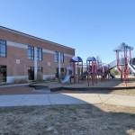 GSLS Playground
