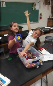 kids-robotics3