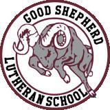 Good Shepherd Lutheran School